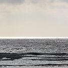 Sea Light XI by ArtOfE
