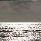 Sea Light XIII by ArtOfE