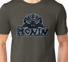 Way Of The Ronin Unisex T-Shirt