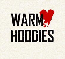 warm hoodies Hoodie