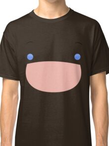 Jinrui Fairy Smiley Classic T-Shirt