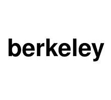 berkeley by ninov94