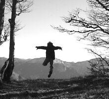 Joy by Neutro