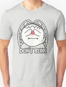 Weeping Boo T-Shirt