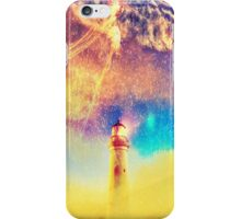 Sky Phenomenon iPhone Case/Skin