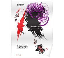 BiPolar Poster