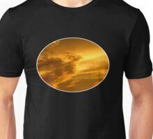 Phoenix Cloud Unisex T-Shirt