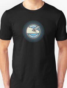 Singlefin Thing Unisex T-Shirt