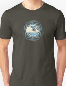 Singlefin Thing T-Shirt