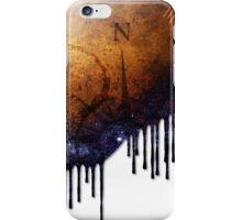 Universal Paint iPhone Case/Skin