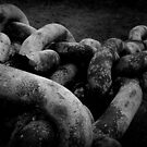 Chained by christophm