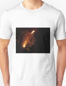 The Fun with Fire T-Shirt