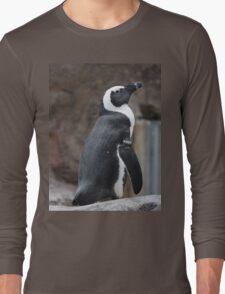 National Aviary Pittsburgh Series - 2 Long Sleeve T-Shirt