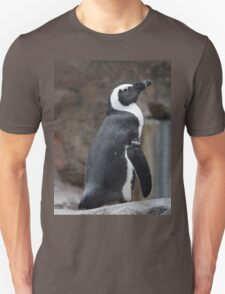 National Aviary Pittsburgh Series - 2 T-Shirt