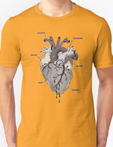 Chloe's Shirt - Episode 3 T-Shirt