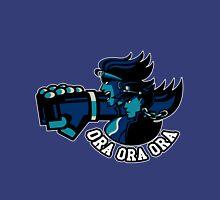 oraoraora Unisex T-Shirt