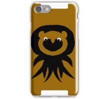 Jelly Bear iPhone Case/Skin