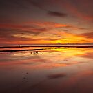 Colours of Morning #2 by Brian Kerr