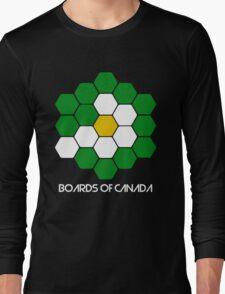 boc Long Sleeve T-Shirt