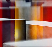 Interpretation n°1 by Yannick Verkindere