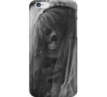 Die, Die My Darling iPhone Case/Skin