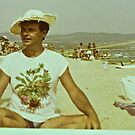 WiLL you still need me , will you still feed me , when i'm sixty-four. by Brown Sugar. Sunny Beach (Bulgaria) 1986. Views (169) thx ! by © Andrzej Goszcz,M.D. Ph.D