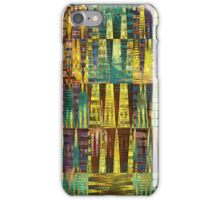 Native ~ iPhone case  iPhone Case/Skin