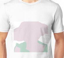 Dobby Minimalist Design Unisex T-Shirt