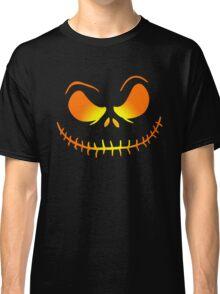 Jack Skellington 1 Classic T-Shirt