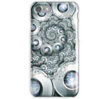 Over jeweled ~ iphone case iPhone Case/Skin
