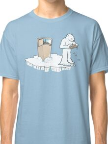 Cool it Classic T-Shirt