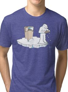 Cool it Tri-blend T-Shirt