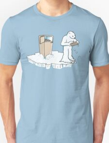 Cool it T-Shirt
