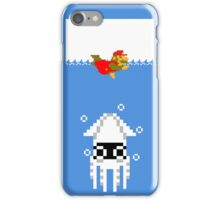 BLOOPin iPhone Case iPhone Case/Skin