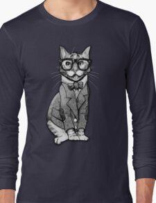 Catt Smith Long Sleeve T-Shirt
