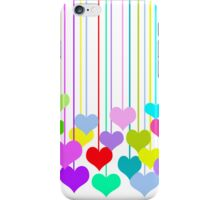 Bold Love (iPhone Case) iPhone Case/Skin