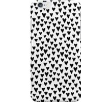 Little Hearts iPhone Case/Skin
