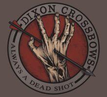 Dixon Crossbows