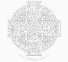 Celtic Cross n1 Light Kids Clothes