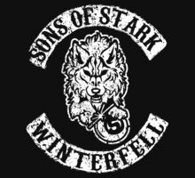Sons of Stark