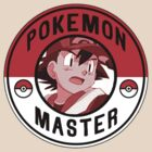 Pokemon_Master by David-Jumel
