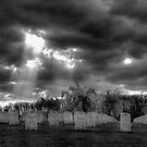 remembrance by MIKESANDY