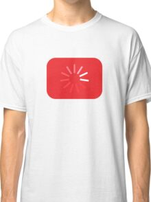Youtube summary: Classic T-Shirt