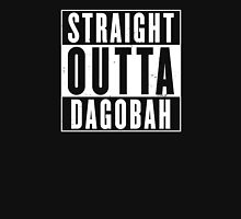 Straight Outta Dagobah T-Shirt