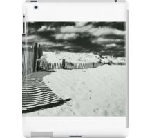 sand & sky iPad Case/Skin