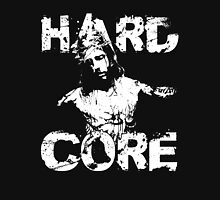 JESUS IS HARDCORE Unisex T-Shirt