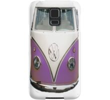 ON SALE!!!!!  VW purple iPhone case Samsung Galaxy Case/Skin
