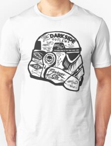 The Darkside Trooper T-Shirt