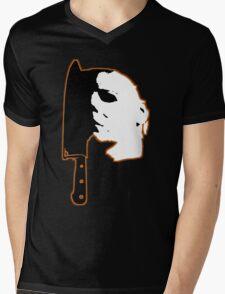 Halloween - Michael Myers T-Shirt