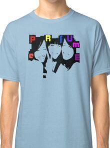 Perfume II Classic T-Shirt